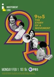 9to5: The Story of a Movement (2020)