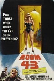 Room 43 : The Movie | Watch Movies Online