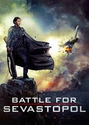 Bitwa o Sewastopol (2015) Zalukaj Online