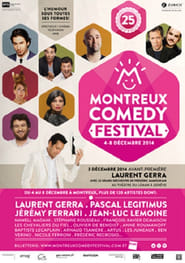 Watch Montreux Comedy Festival - The Bio Men Show  Free Online