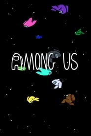 AMONG US | Short Film (2020)