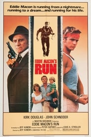 Eddie Macon's Run (1983)