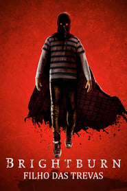 Brightburn O Filho do Mal (2019) Blu-Ray 720p Download Torrent Dub e Leg