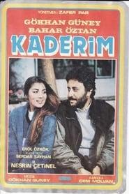 Kaderim (1987)