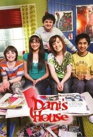 مشاهدة مسلسل Dani's House مترجم أون لاين بجودة عالية