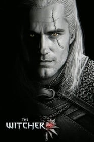The Witcher Hindi Dubbed S01 NF Complete