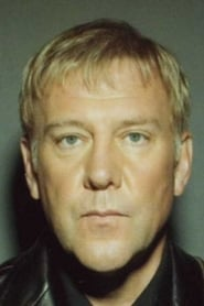 Image Alex Lifeson