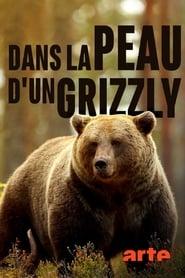 Dans la peau d'un grizzly 2018