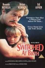 Switched at Birth 1991