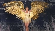 The Victoria's Secret Fashion Show 2001 images