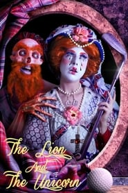 The Lion and the Unicorn 2012