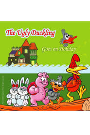 The Ugly Duckling Goes on Holiday 2004