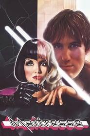 Poster Maîtresse 1976