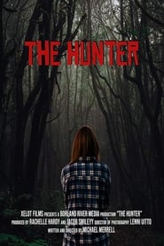 The Hunter [2019]