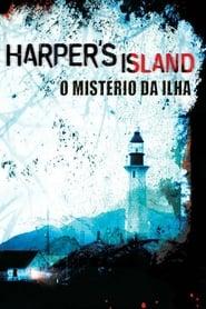 Harper's Island – O Mistério da Ilha