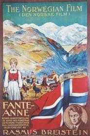 Fante-Anne 1920