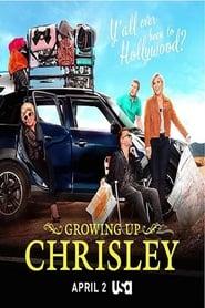Growing Up Chrisley Season 1 Episode 1