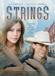 Strings (2018) Watch Online Free