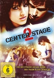 Center Stage 2 (2008)