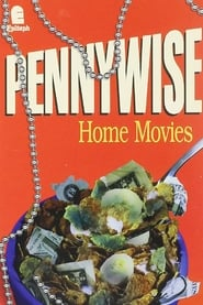 Pennywise: Home Movies (1996)