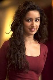 Shraddha Kapoor - Regarder Film Streaming Gratuit