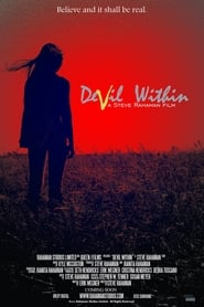 Devil Within (2019) Watch Online Free