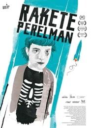 Rocket Perelman (2017) Online Cały Film CDA