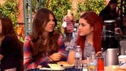 Victorious 1x7