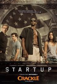 StartUp Saison 1 Episode 4