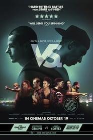 VS. -  - Azwaad Movie Database