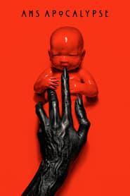American Horror Story: SN8