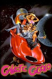 'Galactic Gigolo (1987)