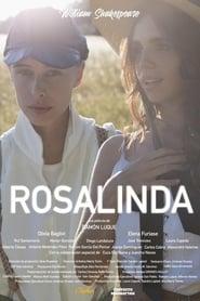 Rosalinda (2020)