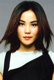 Faye Wong - Guardare Film Streaming Online