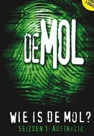 Wie is de Mol? - Season 4