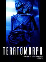 Teratomorph
