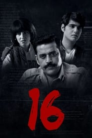 16 S01 2019 SonyLiv Web Series Hindi WebRip All Episodes 100mb 480p 300mb 720p 700mb 1080p