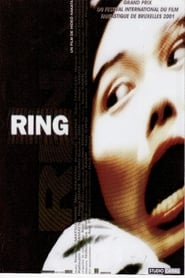 Ring streaming