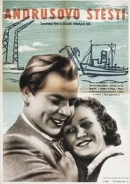 Andruse õnn 1955