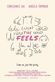 The Feels (2017) Watch Online Free