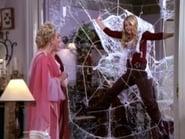 Sabrina, the Teenage Witch Season 6 Episode 7 : Hex, Lies & No Videotape