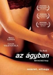 In Bed (2005) Zalukaj Online Cały Film Lektor PL