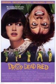 Drop Dead Fred (1991)