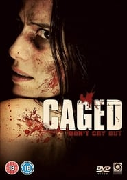 Caged (2011) Online