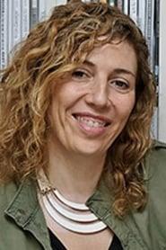 Eva Leira