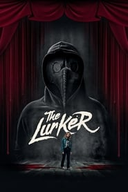 The Lurker (2019) Watch Online Free