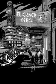 El crack cero (2019) Zalukaj Online Lektor PL