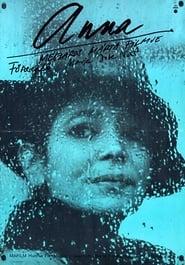 Anna 1981