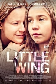 Little Wing (2016)