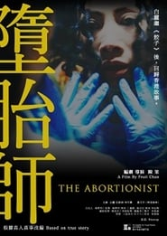 The Abortionist